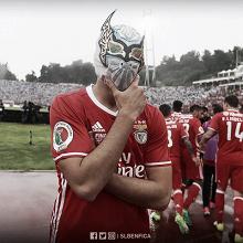 "Jiménez: ""Me siento feliz de estar en este momento histórico"""