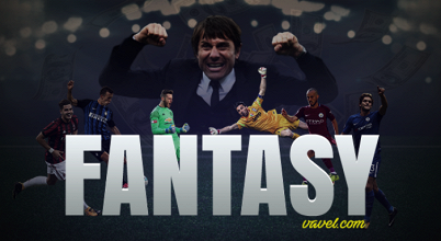 Ligas europeias e Cartola FC: o crescimento do mercado de fantasy games