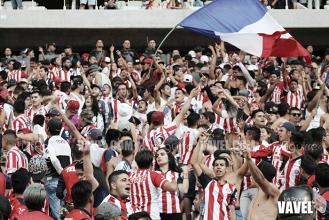 Doce motivos por los que Chivas merece ser campeón
