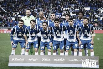 Previa: RCD Espanyol - Real Sociedad: vagar en media tabla o pelear por Europa