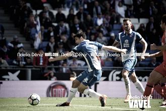 Resumen de la temporada RCD Espanyol: la irregularidad como norma