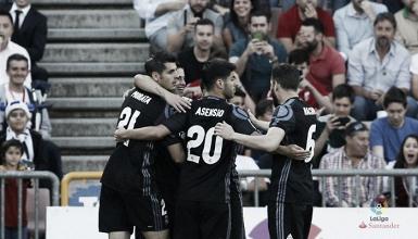 Ánalisis post: ¿Qué más debe hacer Morata para ser titular?