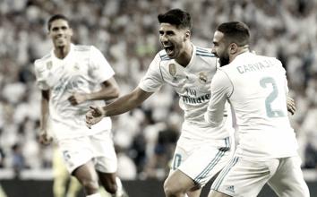 Contracrónica: El Real Madrid no tiene precio