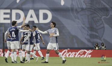 Guía VAVEL Real Sociedad 2018-19: la reforma de Anoeta complica el inicio