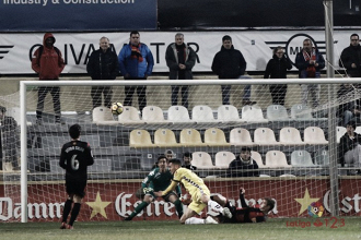 Previa Lugo vs Sporting: Partido de cercanías