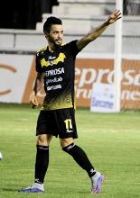 Pedro Rentería le dio la victoria a Murciélagos