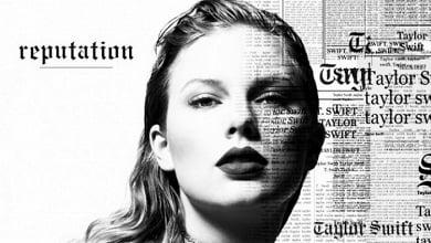 Taylor Swift libera vídeo do single Look What You Made Me Do durante VMA 2017