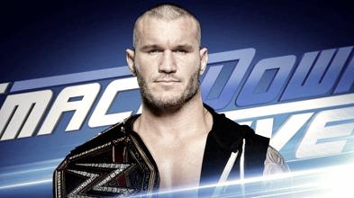Previa SmackDown Live 09/05/17