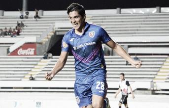 Talento exportado desde Segunda División