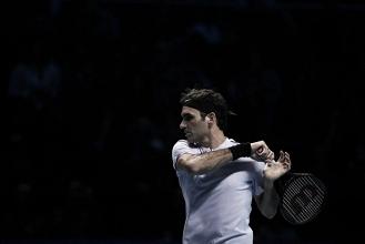 Atp Finals, Roger Federer tra delusione e soddisfazione
