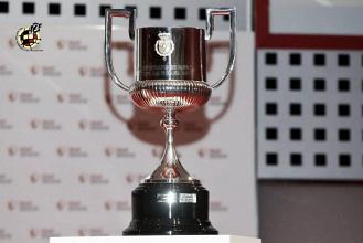 Real Madrid ya conoce rival por Copa del Rey: CF Fuenlabrada