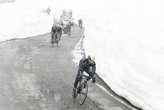 Giro d'Italia, arriva la resa dei conti