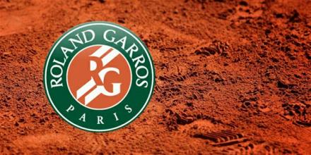 Roland-Garros (Qualifications): Une journée positive pour les Bleus
