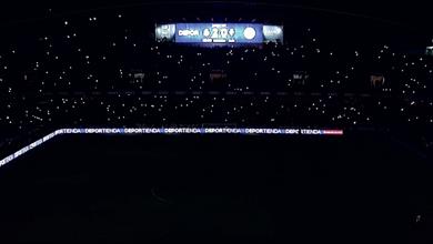 El Deportivo buscará la permanencia frente a un Osasuna ya descendido
