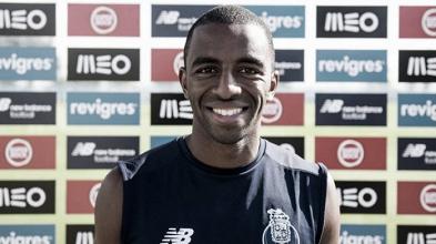 """Ricardo Pereira: """"Regreso con más experiencia y más minutos jugados"""""""