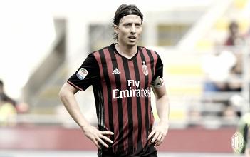 """Milan, parla Montolivo: """"Se pensiamo che sarà facile contro il Bologna abbiamo perso in partenza"""""""