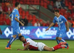 Preview - Europa League - Groupe G - Rijeka - Standard de Liège