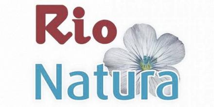 Rio Natura será el patrocinador principal del Obradoiro CAB