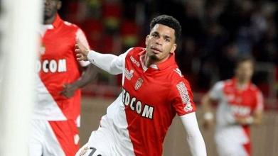 L'AS Monaco gagne avec la manière