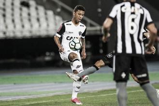 Marcos Rocha lembra chance desperdiçada por Robinho e pede time 'menos egoísta'