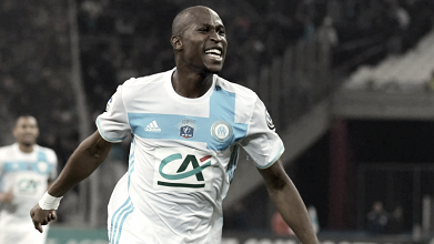 Montreal Impact sign Rod Fanni