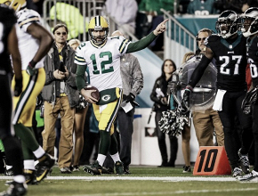 Los Packers ganan su primera final