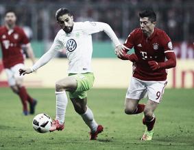 Milan, Ricardo Rodriguez ad un passo. 15 milioni più 3 di bonus al Wolfsburg