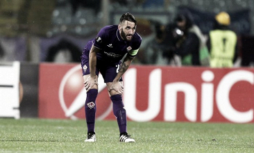 Milan, rispunta l'opzione Gonzalo Rodriguez