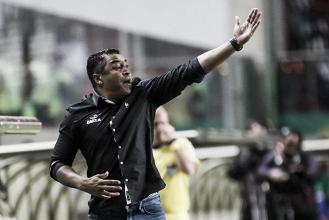 Caiu! Derrota para Bahia pesa, e Atlético-MG anuncia demissão de técnico Roger Machado