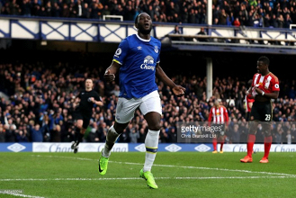 Opinion: Everton hopeful Romelu Lukaku will sign a new long-term deal, but can they hold onto the striker?