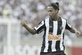 Ronaldinho Gaúcho volta ao Mineirão para partida beneficente em dezembro