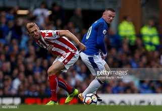What can Everton take from their opening win against Stoke City?