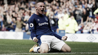 Premier League, Rooney guida l'Everton nel Monday Night contro il Manchester City