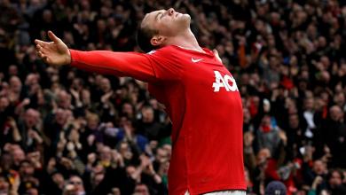Plaidoyer pour Wayne Rooney