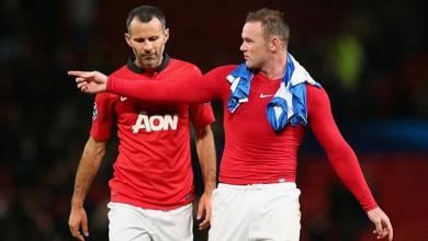 United sans convaincre