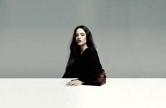 Rosalía, 'Los Ángeles'