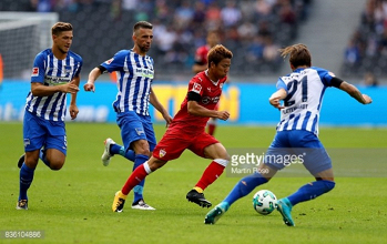VfB Stuttgart vs 1. FSV Mainz 05 Preview: Swabians and Die Nullfünfer in search of their first league wins of the season