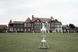 British Open : McIlroy prend le large !