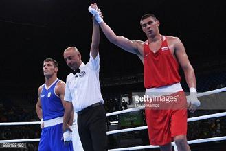 Rio 2016, 7 speranze diventate 7 delusioni