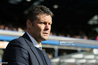 Opinion: Is Steve Cotterill's time as Birmingham City manager coming to end or will the owners stand by him?
