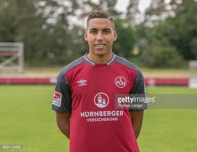 Huddersfield sign Abdelhamid Sabiri from Nuremberg