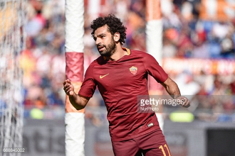 Opinion: Money must not be an issue in Salah saga as Reds' transfer wrangling goes on