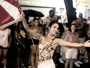 Presidente da Riotur anuncia que ensaios técnicos serão certeza no carnaval de 2019