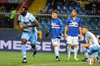 Lazio - Torino, tre punti per confermarsi o ripartire