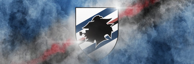 Mercato Sampdoria: a breve Di Francesco, si scalda la pista-Verdi