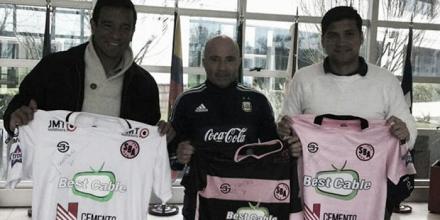 Jorge Sampaoli confirmó presencia en el aniversario 90 de Sport Boys