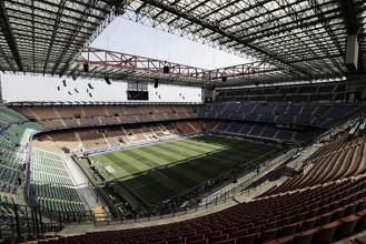 Inter-Sassuolo, le formazioni ufficiali. Icardi sfida Berardi