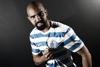 QPR facing transfer ban after Sandro shambles