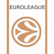Vidéo : Le tirage au sort en direct de l'Euroligue