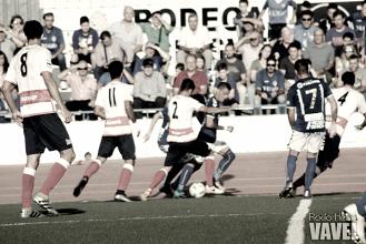 """Celta de Vigo """"B"""" – Sanse: en el tren del playoff"""